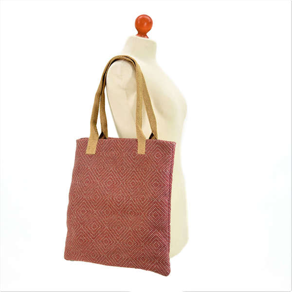 Cotswold Shopper Bag