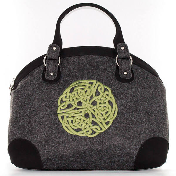 Celtic Tote - Out of Stock