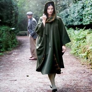 dd4a33403d6 Women s Clothing   Out of Ireland   Irish   Scottish Clothing