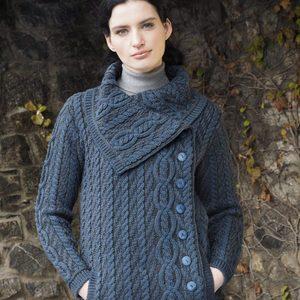 8b1bdd6d6 Knitwear   Out of Ireland   Irish   Scottish Clothing